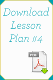 Download Lesson Plan #4